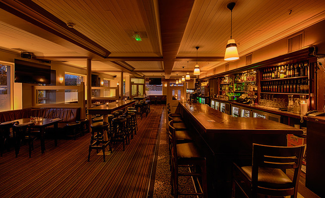 O Dwyers pub.jpg