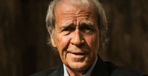 Finbar Furey to Receive Lifetime Achievement Award