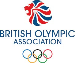 The British Olympic Association Athletes' Commission support Row Britannia