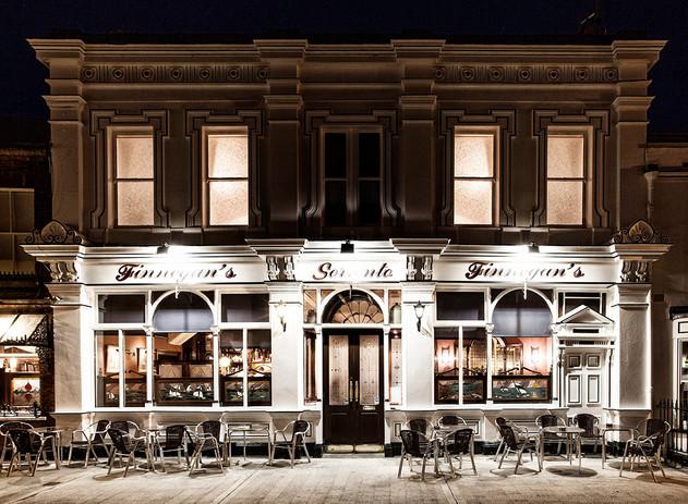 Finnegans pub Dalkey.jpg