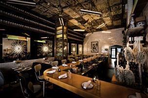 777 Restaurant interior.jpg