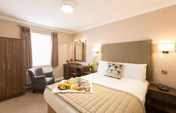 Hotel Bedroom Interior.jpg