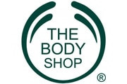 The-Body-Shop-Logo2.jpg