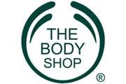 The-Body-Shop-Logo2.jpg