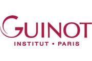 guinot2.jpg