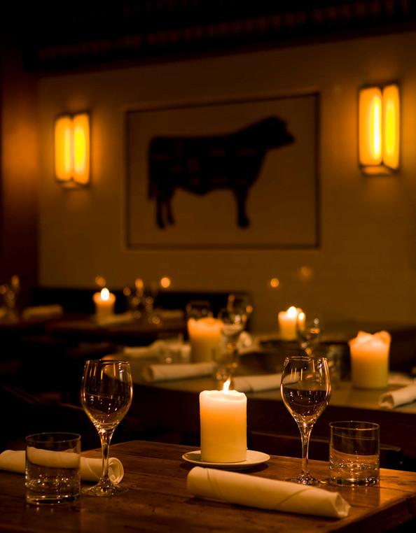 Restaurant photography.jpg