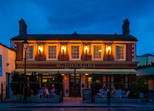 Mc Donaghs pub.jpg