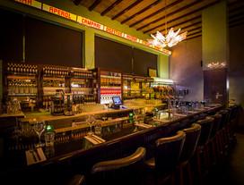 Restaurant Bar interior.jpg