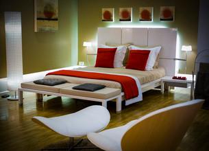Bedroom photography.jpg