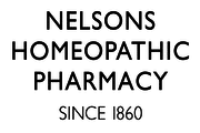 rsz_nelsons_logodate_bw1741.png