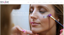 Revolve Marketing & PR