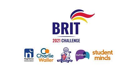 BRIT_Charity.jpg