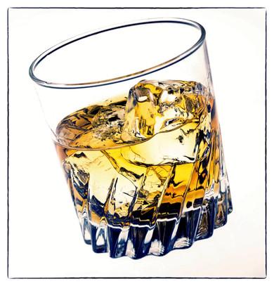 Irish Whisky copy.jpg
