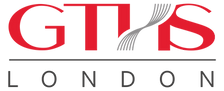 400px GTHS London Logo.png