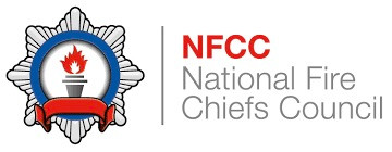 National Fire Chief's Council partner with Row Britannia