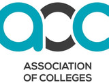 6 - The Association of Colleges.jpg