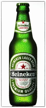 Heineken bottle border copy.jpg