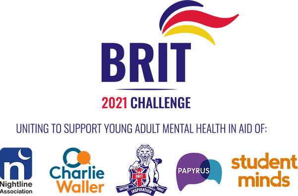 Brit 2021 Collection logos.png