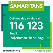 Samaritans Contacts lock up.jpg