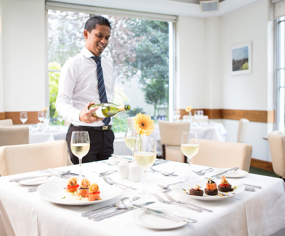 Hotel Dining.jpg
