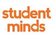 Student minds logo.jpg