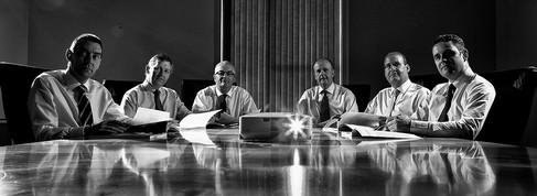Corporate Photography.jpg