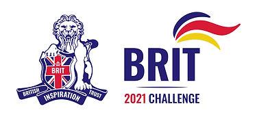 BRIT&BRIT Correct File.jpg