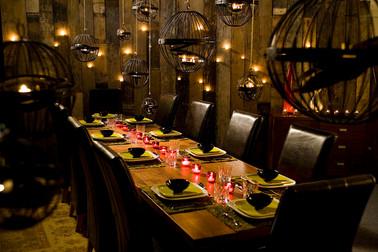 Restaurant Dining Interior .jpg