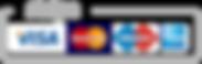Srtipe Payment Logos.png