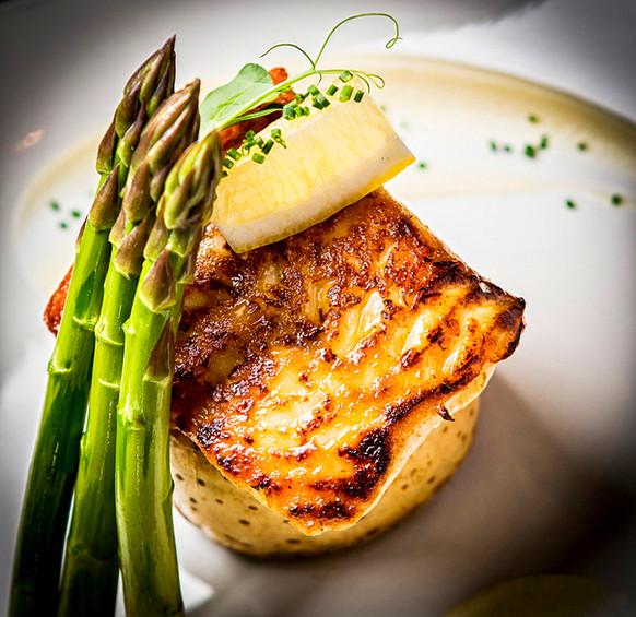 Srish Seafood