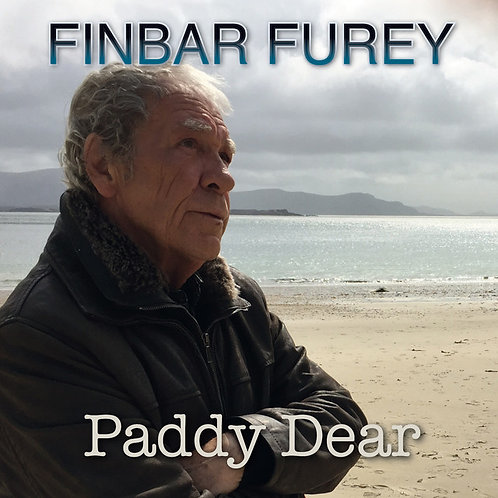 Paddy Dear