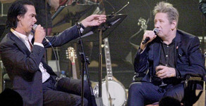 Review: Shane MacGowan's birthday bash a fitting tribute to a great of Irish music
