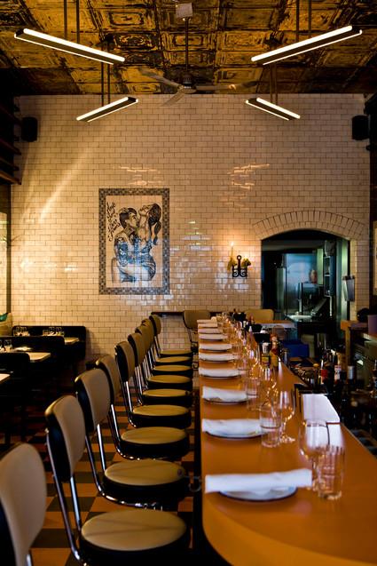 Restaurant interior 777.jpg
