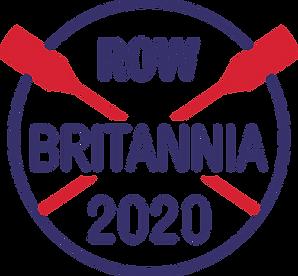Row Britannia logo.png