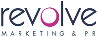 revolve logo website.png