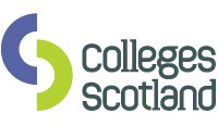 7 - Colleges Scotland.jpg