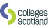 7 - Colleges Scotland.jpg