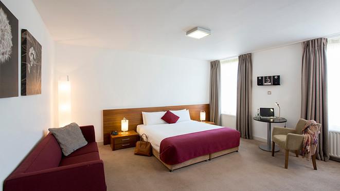 Hotel Double room.jpg
