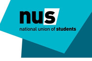 9 - National Union of Students.jpg