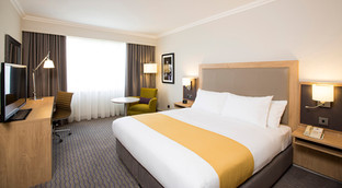 Hilton Hotel Bedroom.jpg