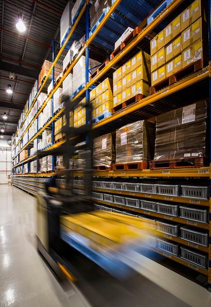 warehouse photography.jpg