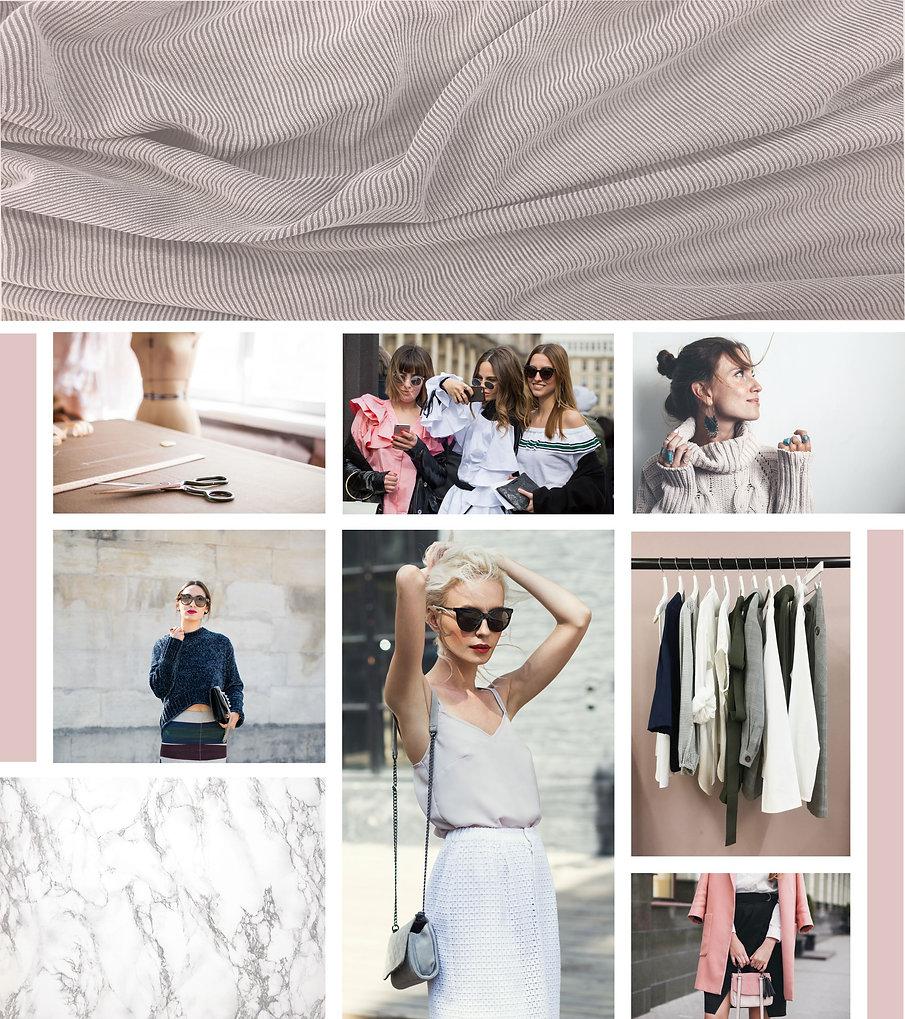 Homepage new.jpg