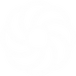 Icon only white.png