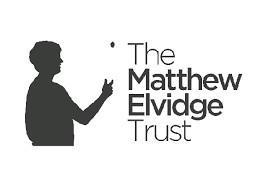 The MAtthew Elvidge Trust.jpg