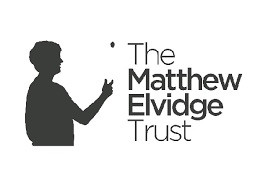 The MAtthew Elvidge Trust.jpg