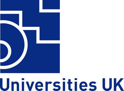 3 - Universities UK.jpg