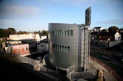 JOE DALY HOUSE  DUBLIN