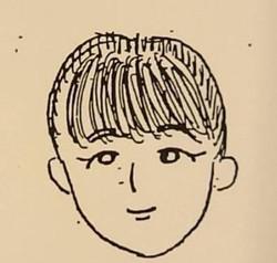 浅野真由子