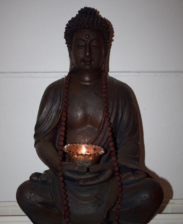 Pia_Felding_Clairvoyant_Villa_Vitalis_Buddha.jpg