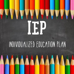 IEP-Picture.jpg